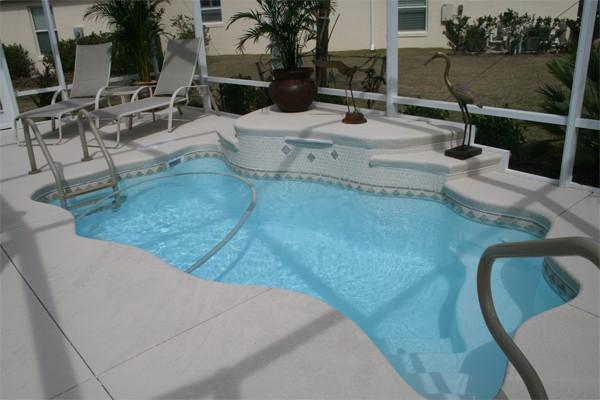 fiberglass_0001_pool