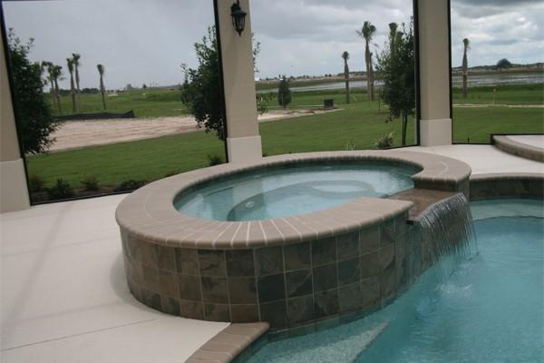 pool.spa_0005_combo