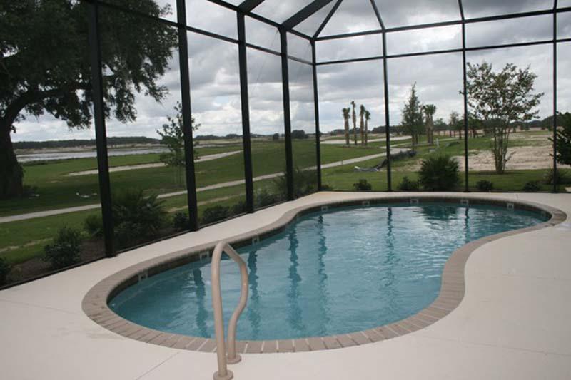 Concrete pools t d pool spa constructiont d pool spa for Concrete pool construction